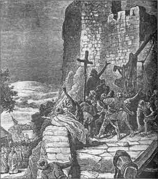 http://www.templiers.info/cross_and_demilune/crusades/images/crusades_01_crusardes_under_Jerusalem.jpg